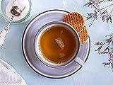 DAELMANS Stroopwafels, Dutch Waffles Soft