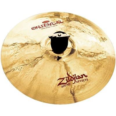 zildjian-11-oriental-trash-splash