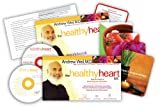 img - for The Healthy Heart Kit book / textbook / text book