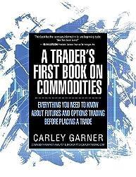 Opinie o x trade brokers praca