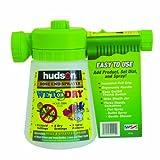 Hudson 2204 Hose End 36 oz Wet & Dry Sprayer