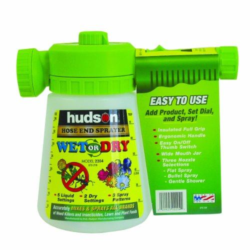 hudson-2204-hose-end-36-oz-wet-dry-sprayer