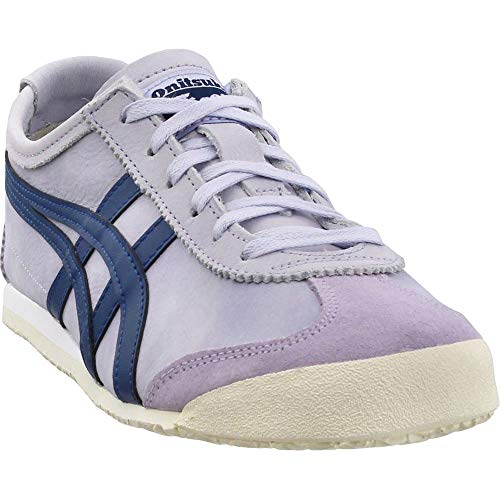 Onitsuka Tiger Unisex Mexico 66 Slip-on Shoes 1183A042