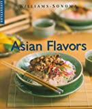 Asian Flavors, Joyce Jue, 0737020237