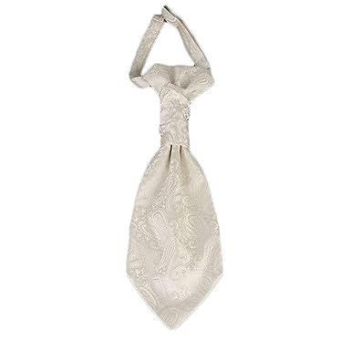 Corbata moda hombre corbata moda de ropa elegante hombre festiva ...