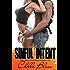 Sinful Intent (ALFA PI Book 1)