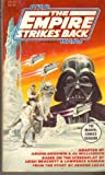img - for Star Wars The Empire Strikes Back The Marvel Comics Version book / textbook / text book