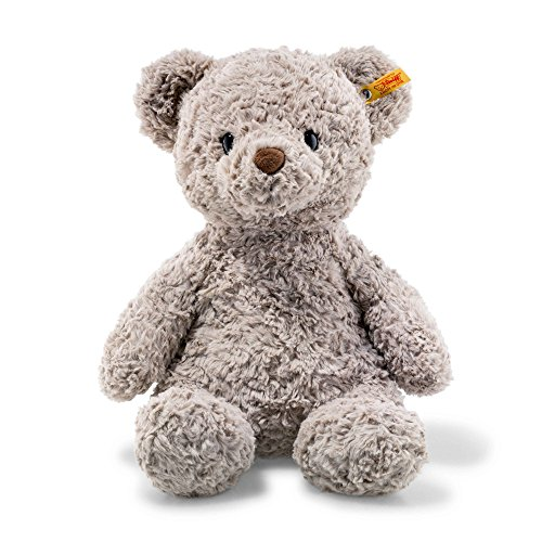 Hugging Bears - Steiff Vintage Teddy Bear 16