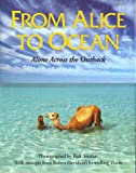 From Alice to Ocean, Robyn Davidson, 0201632160