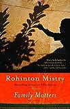 ISBN 037570342X