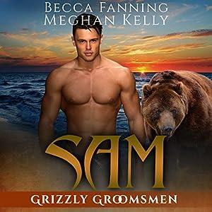 Sam Audiobook