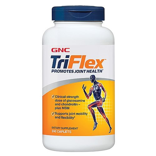 gnc-triflex-240-tablets