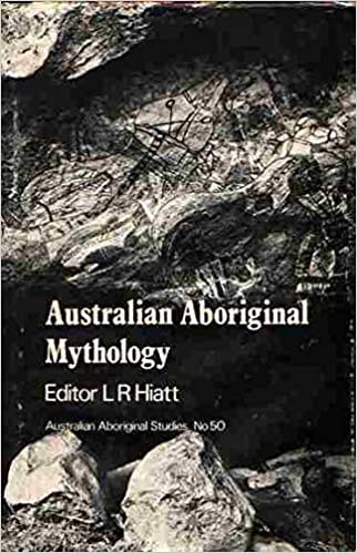 Modest Proposal Essay Australian Aboriginal Mythology Essays In Honour Of W E H Stanner  Australian Aboriginal Studies  Amazoncom Books English Essay Speech also Higher English Reflective Essay Australian Aboriginal Mythology Essays In Honour Of W E H  Synthesis Example Essay