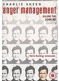 Anger Management: Season 2 [Edizione: Regno Unito] [Edizione: Regno Unito]