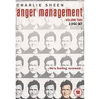 Anger Management - Season 2 [2013] [Import anglais]
