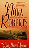 The Last Honest Woman, Nora Roberts, 1551660202