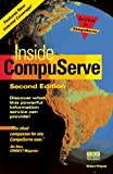 Inside CompuServe, Richard Wagner, 1562053221