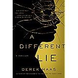 A Different Lie: A Novel (Columbus Thrillers)