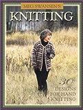 Meg Swansen's Knitting