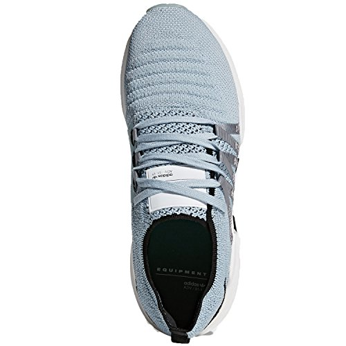 adidas Women's EQT Racing ADV PK Originals Running Shoe Blue Tint/Grey Heather for cheap k3XoW