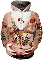 a15bb096c278 Ugly Christmas Sweater Party Vintage Ralph Lauren Reindeer Sweater (li