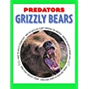 Grizzly Bears (Predators)