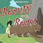 Beauty and the Beast | Akika Ayano