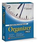 OrganizerPro