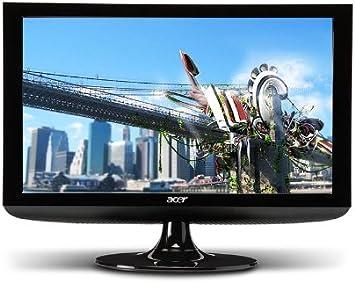 Acer AT2056-DTV 20