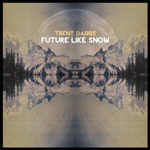 Future Like Snow