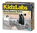 Best 4m Metal Detectors
