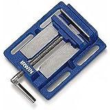 IRWIN Tools 4-Inch Drill Press Vise (226340)