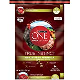 Purina ONE SmartBlend True Instinct Grain-Free For...