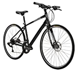 Diamondback Bicycles Insight Disc Complete Performance Hybrid Bike