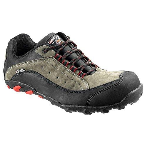 Facom VP.FLEX-41 - Zapato Flex T41