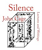 img - for Silence book / textbook / text book