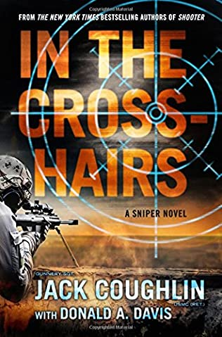 book cover of In the Crosshairs