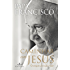 Caminhar com Jesus: O coração da vida cristã