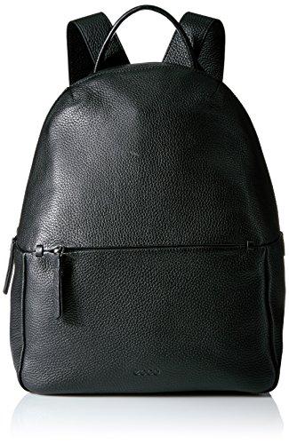 ECCO 9105025 Sp Backpack