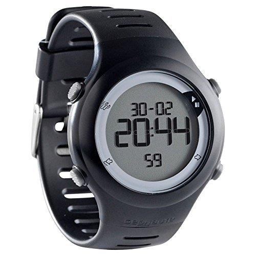 Geonaute Fitness - Reloj con Monitor de frecuencia cardíaca ...