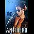 Antihero (Imperfect Heroes Book 1)