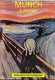Munch, Jane Avril, 3822897582