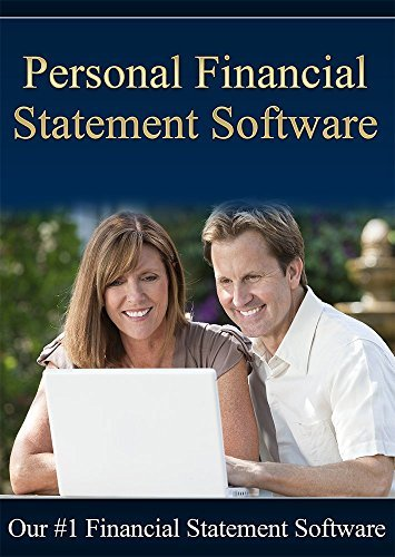 personal-financial-statement-software