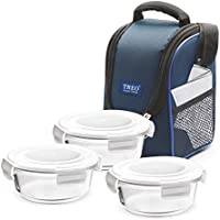 Upto 40% Off On Lunch Boxes
