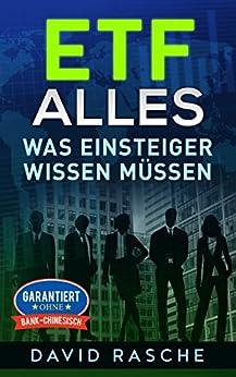 etf-alles-was-einsteiger-wissen-mssen-etf-fr-einsteiger-und-anfnger-vermgensaufbau-und-altersvorsorge-garantiert-ohne-fach-chinesisch-schon-ab-25-im-monat-german-edition
