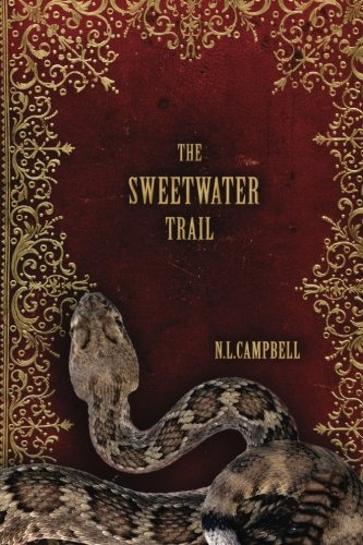 The Sweetwater Trail