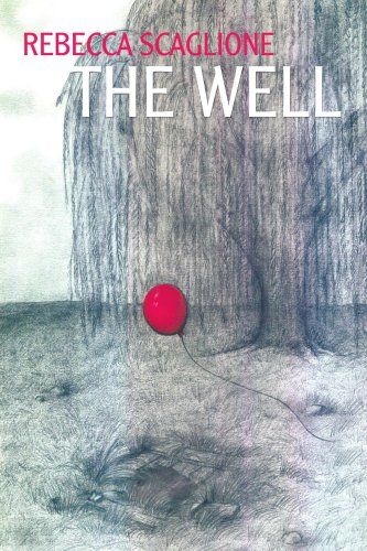 Read Online The Well pdf