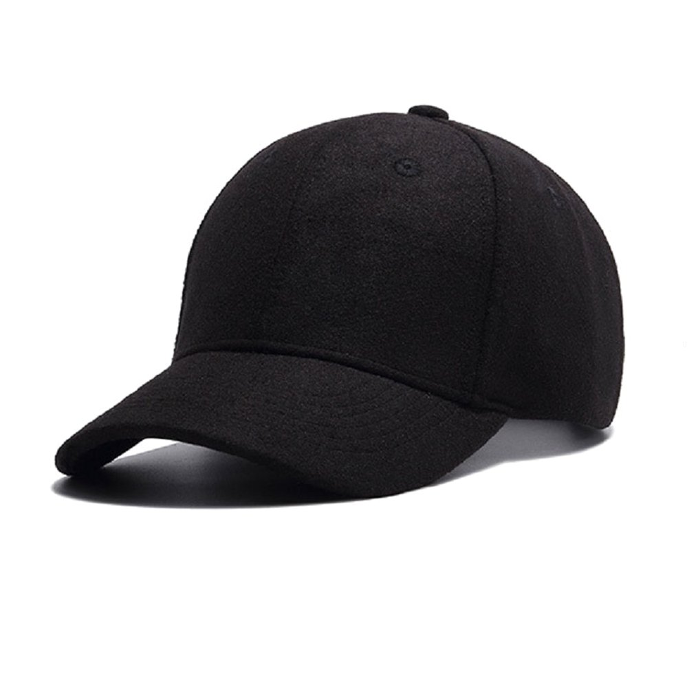1a3a6aadca278 carhartt cap herren schwarz GADIEMENSS Cap for Men Hats Baseball Ball Caps  Novelty Clothing for .