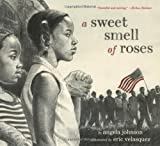 img - for A Sweet Smell of Roses book / textbook / text book