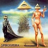 Umanamnesi by Spirosfera (2014-08-02)